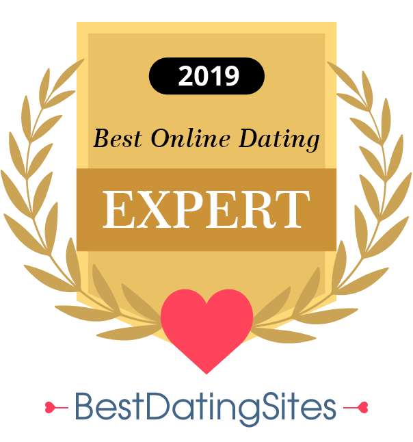 UPDATED July Tips From The Worlds Best Dating Experts