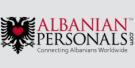 Albanian Personals