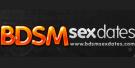BDSM Sex Dates