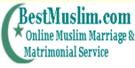 Best Muslim