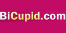 Bi Cupid