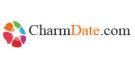 Charm Date