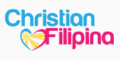 Christian Filipina