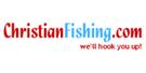 Christian Fishing