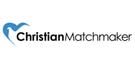 Christian Match Maker
