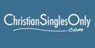 Christian Singles Only
