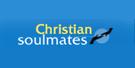 Christian Soulmates
