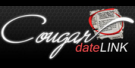 Cougar Date Link