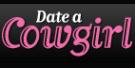 Date A Cowgirl