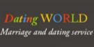 Dating World