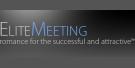 Elite Meeting