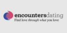 Encounters Dating