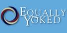 Equally Yoked