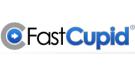 Fast Cupid