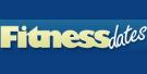 Fitness Dates