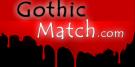 Gothic Match