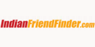 Indian Friend Finder