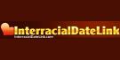 Interracial Date Link