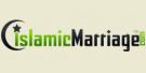 Islamic Marriage