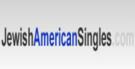 Jewish American Singles
