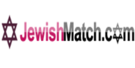 Jewish Match