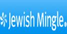 Jewish Mingle