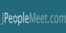 JPeopleMeet