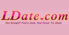 L Date