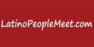 Latino People Meet