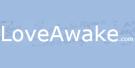 Love Awake