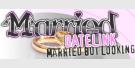 Married Date Link