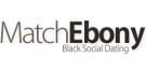 Match Ebony