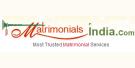 Matrimonials India
