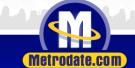 Metro Date