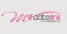 Milf Date Link