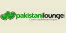 Pakistani Lounge