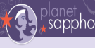 Planet Sappho