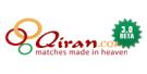 Qiran