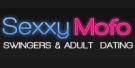 Sexxy Mofo