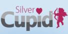 Silver Cupid