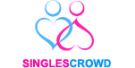 Singles Crowd