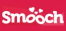 Smooch