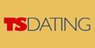 TS Dating