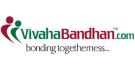 Vivaha Bandhan