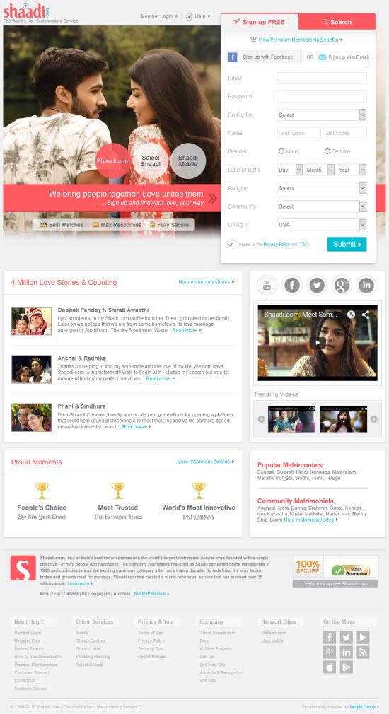 mustoe hindu dating site Usa matrimonial site  i am 32 , 5'9, hindu:deshastha brahmin, it - software / telecommunication from california usa view profile lifepr939930.